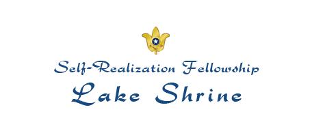 Self-Realization Fellowship Lake Shrine