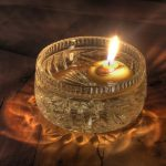 thumb_Votive candle2_1024