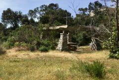 Park Los Liones